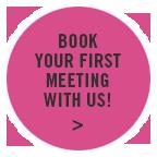 book_meeting